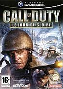 [Fiche] Call of Duty: Le Jour De Gloire (PS 2) (GC) (Xbox) Cdfhgc0ft