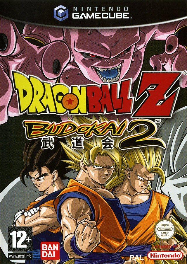 http://image.jeuxvideo.com/images/gc/d/b/dbb2gc0f.jpg