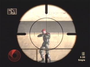 Test James Bond 007 : Nightfire Gamecube - Screenshot 15