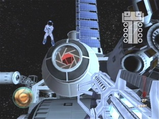 Test James Bond 007 : Nightfire Gamecube - Screenshot 18