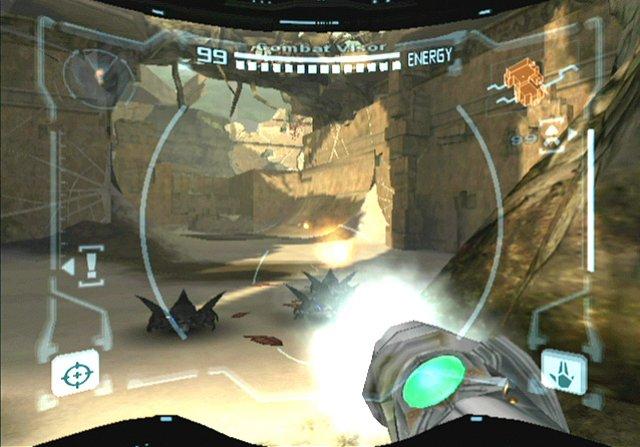 http://image.jeuxvideo.com/images/gc/m/e/metpgc001.jpg