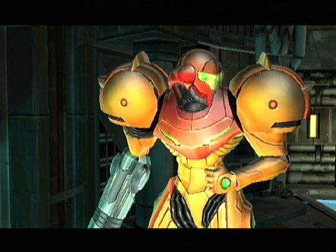http://image.jeuxvideo.com/images/gc/m/e/metpgc009.jpg