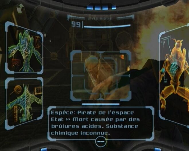 http://image.jeuxvideo.com/images/gc/m/e/metroid-prime-gamecube-ngc-035.jpg