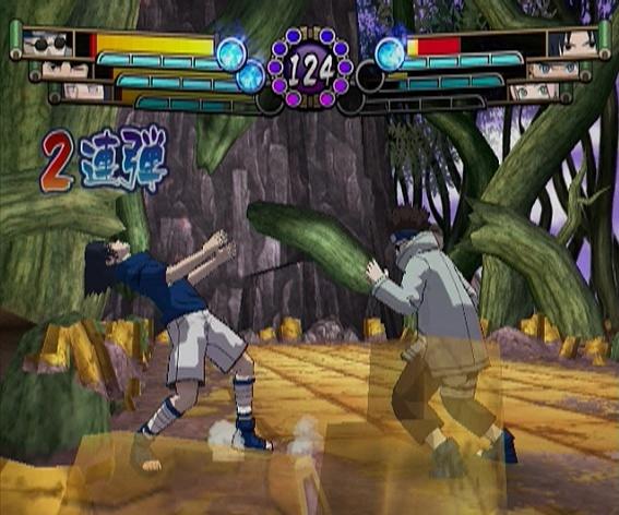 Naruto Nar4gc021