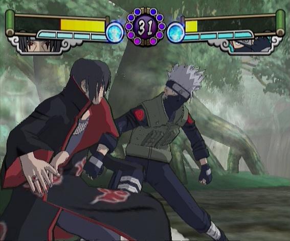 Naruto Nar4gc022