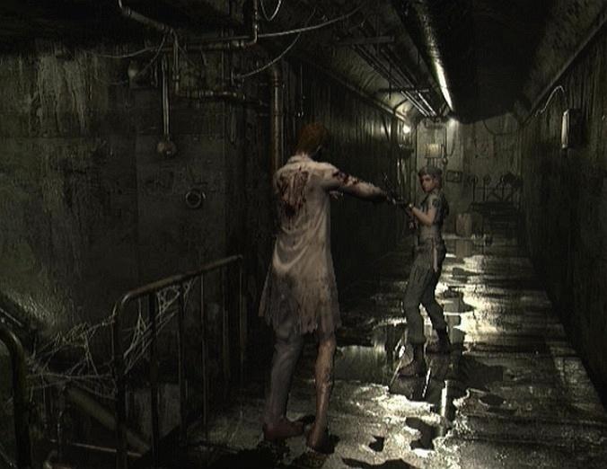 http://image.jeuxvideo.com/images/gc/r/e/resident-evil-gamecube-ngc-081.jpg