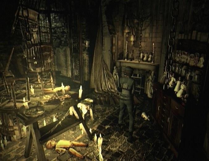 http://image.jeuxvideo.com/images/gc/r/e/resident-evil-gamecube-ngc-089.jpg