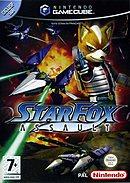 Starfox Assault Sfx2gc0ft
