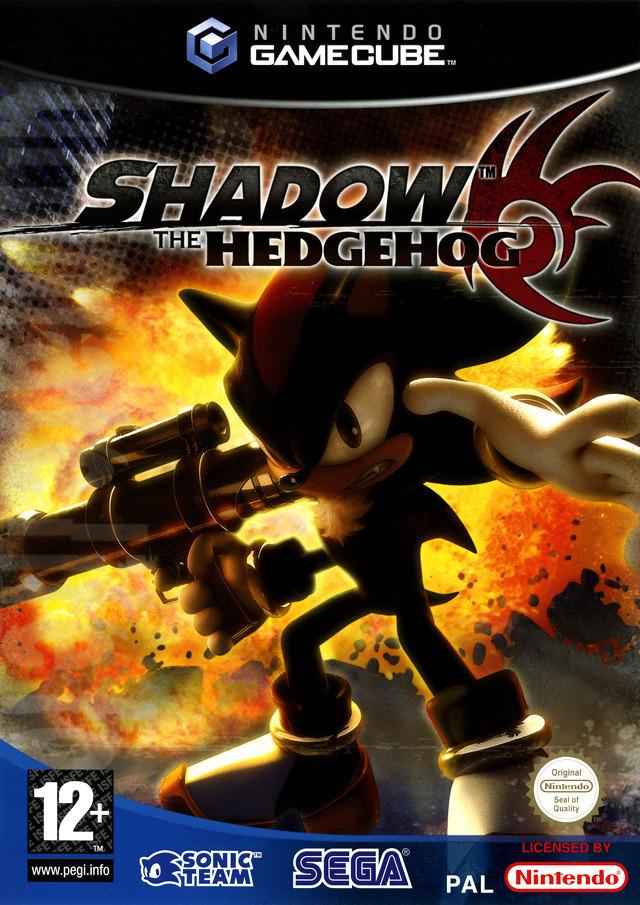 Défi 30 jours (or so) de jeux vidéos - Page 7 Shadgc0f