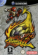 Mario Smash Football Smstgc0ft