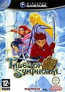 http://image.jeuxvideo.com/images/gc/t/o/tofsgc0ft.jpg