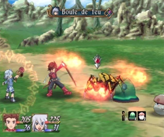 http://image.jeuxvideo.com/images/gc/t/o/tofsgc753.jpg