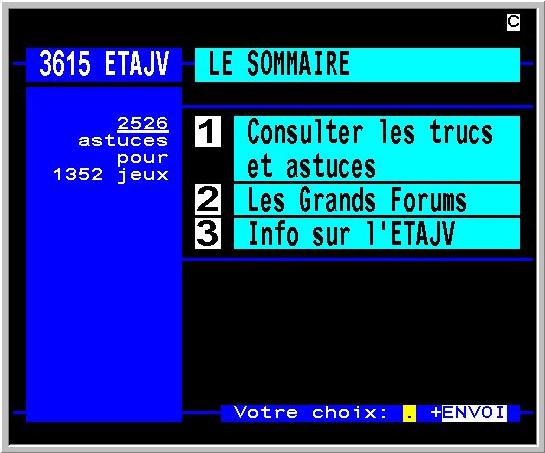 minitel_3615_etajv_2.jpg