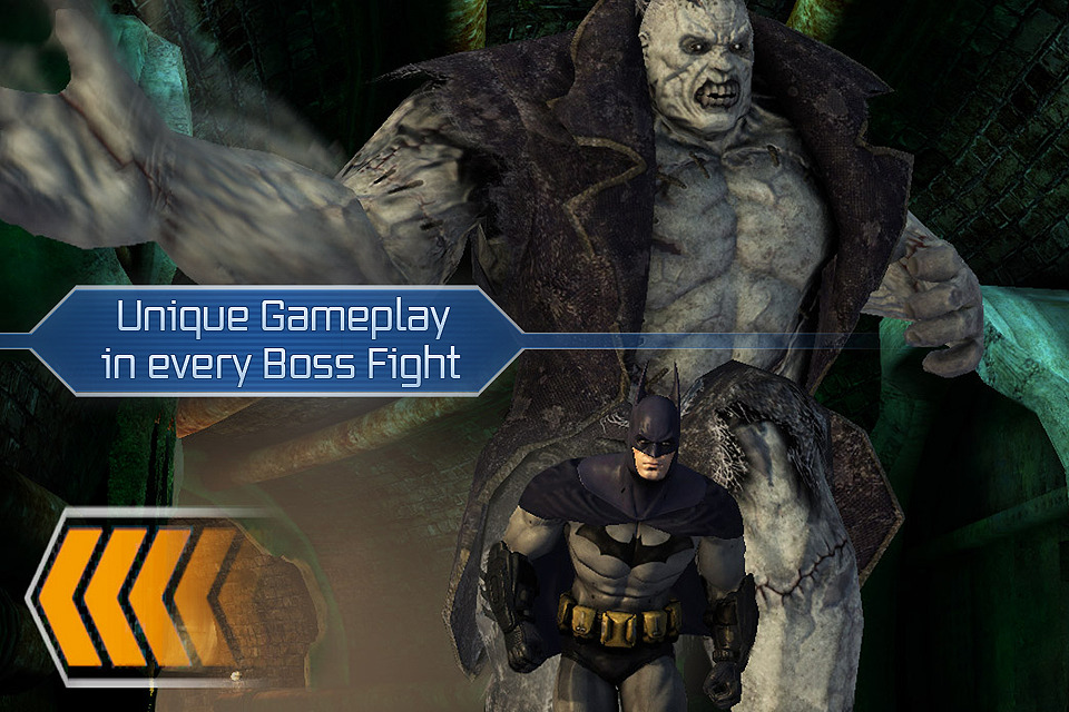 batman-arkham-city-lockdown-iphone-ipod-1323357962-002.jpg