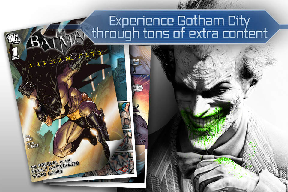 batman-arkham-city-lockdown-iphone-ipod-1323357962-005.jpg