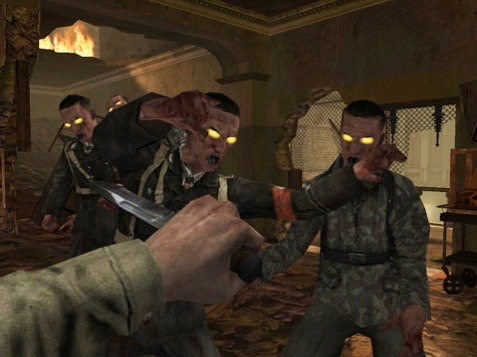 http://image.jeuxvideo.com/images/ip/c/a/call-of-duty-world-at-war-zombies-iphone-ipod-001.jpg