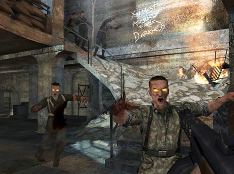 http://image.jeuxvideo.com/images/ip/c/a/call-of-duty-world-at-war-zombies-iphone-ipod-003.jpg