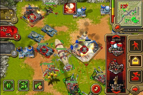 http://image.jeuxvideo.com/images/ip/c/o/command-conquer-alerte-rouge-iphone-ipod-001.jpg