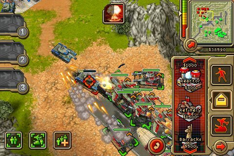 http://image.jeuxvideo.com/images/ip/c/o/command-conquer-alerte-rouge-iphone-ipod-002.jpg