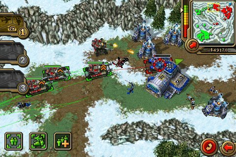 http://image.jeuxvideo.com/images/ip/c/o/command-conquer-alerte-rouge-iphone-ipod-003.jpg