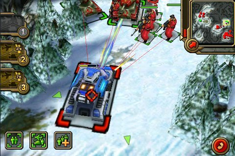 http://image.jeuxvideo.com/images/ip/c/o/command-conquer-alerte-rouge-iphone-ipod-004.jpg