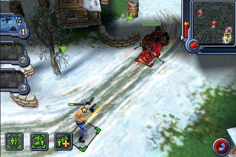 http://image.jeuxvideo.com/images/ip/c/o/command-conquer-alerte-rouge-iphone-ipod-006.jpg