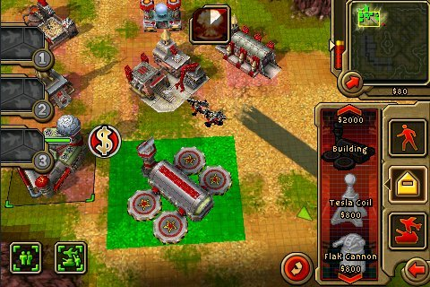 http://image.jeuxvideo.com/images/ip/c/o/command-conquer-alerte-rouge-iphone-ipod-007.jpg