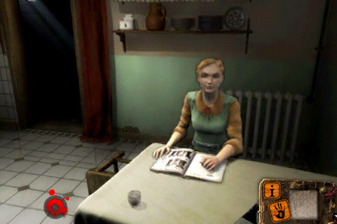 http://image.jeuxvideo.com/images/ip/d/r/dracula-la-voie-du-dragon-iphone-ipod-002.jpg