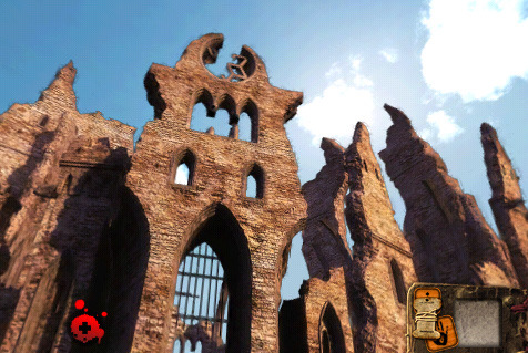 http://image.jeuxvideo.com/images/ip/d/r/dracula-la-voie-du-dragon-iphone-ipod-003.jpg