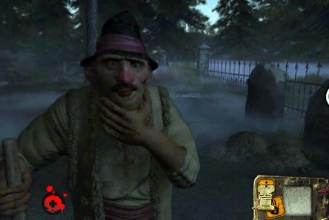 http://image.jeuxvideo.com/images/ip/d/r/dracula-la-voie-du-dragon-iphone-ipod-005.jpg