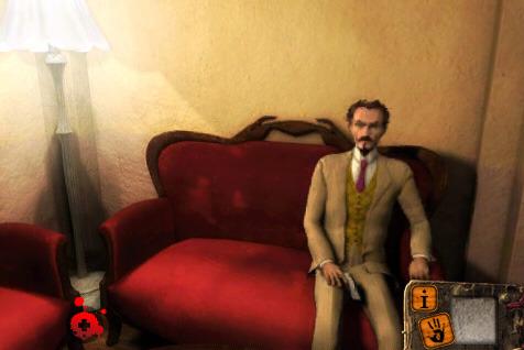 http://image.jeuxvideo.com/images/ip/d/r/dracula-la-voie-du-dragon-iphone-ipod-006.jpg