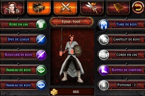 rpg mmo voir les 2 Dungeon-hunter-iphone-ipod-012