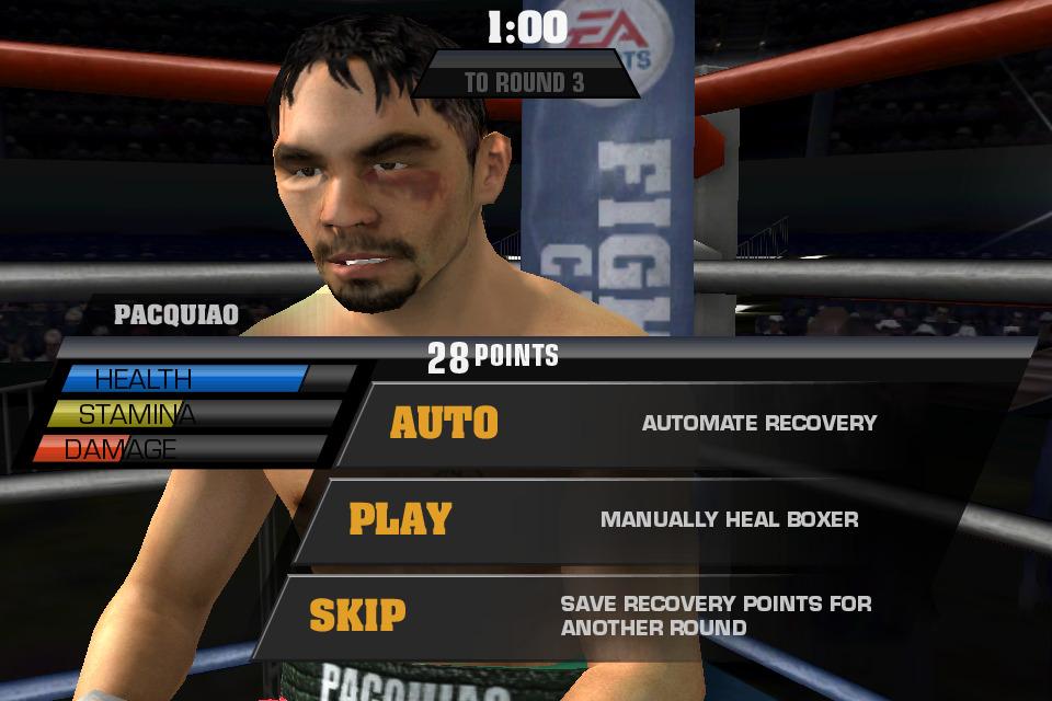 http://image.jeuxvideo.com/images/ip/f/i/fight-night-champion-iphone-ipod-1296826904-005.jpg