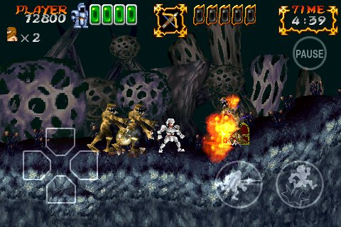 http://image.jeuxvideo.com/images/ip/g/h/ghosts-n-goblins-gold-knights-iphone-ipod-003.jpg