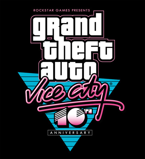 grand-theft-auto-vice-city-anniversary-edition-iphone-ipod-1351254363-001.jpg