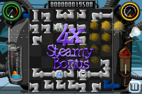 http://image.jeuxvideo.com/images/ip/h/e/heron-steam-machine-iphone-ipod-002.jpg