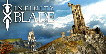 infinity-blade-iphone-ipod-00a.jpg