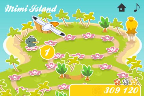 http://image.jeuxvideo.com/images/ip/k/i/kiwitiki-iphone-ipod-002.jpg