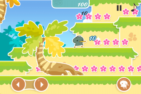 http://image.jeuxvideo.com/images/ip/k/i/kiwitiki-iphone-ipod-003.jpg