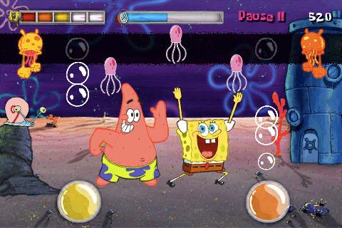 http://image.jeuxvideo.com/images/ip/l/e/le-groove-des-meduses-iphone-ipod-002.jpg