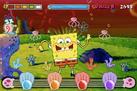 http://image.jeuxvideo.com/images/ip/l/e/le-groove-des-meduses-iphone-ipod-004.jpg