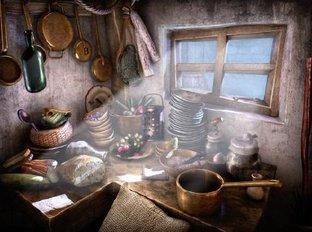 Anuman nous présente Les Misérables : Le Destin de Cosette
