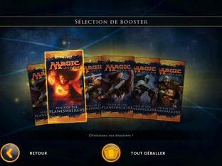 Magic 2014 : Mode Paquet Scellé en approche