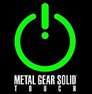 Metal Gear Solid Touch - Iphone - Fiche de jeu Mgstip0ft