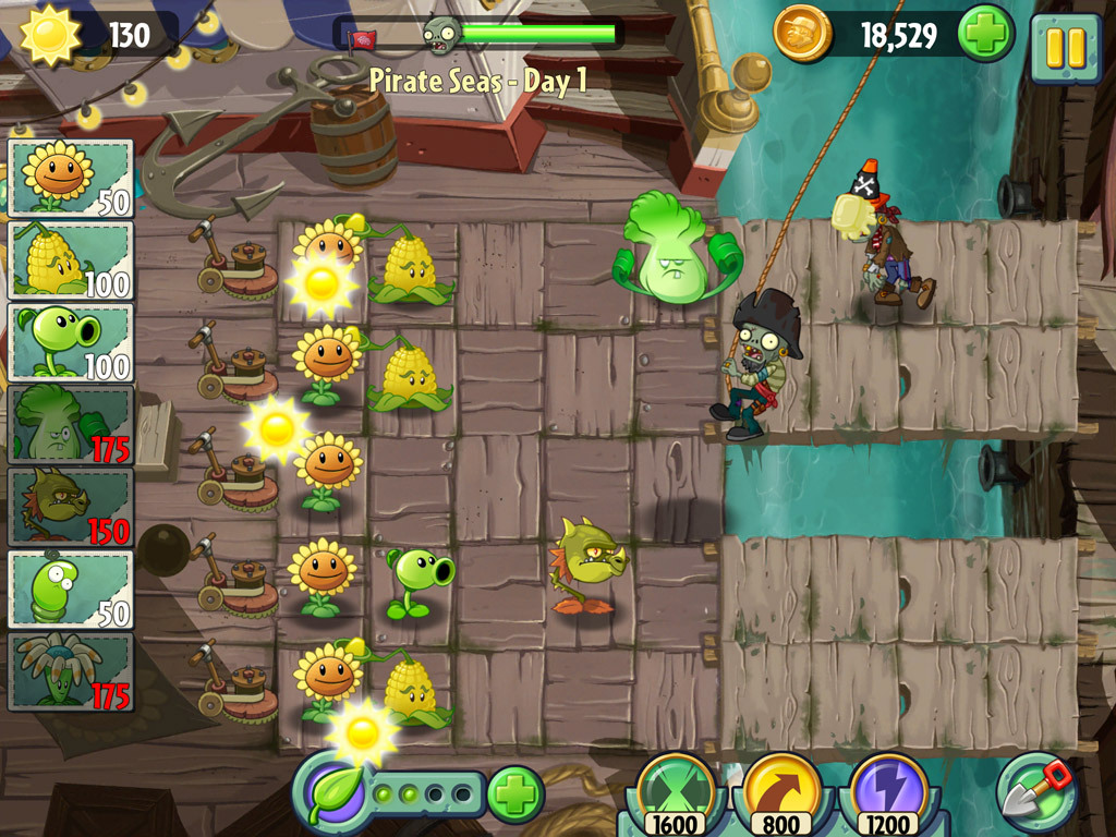 plantes-contre-zombies-2-it-s-about-time-iphone-ipod-055.jpg