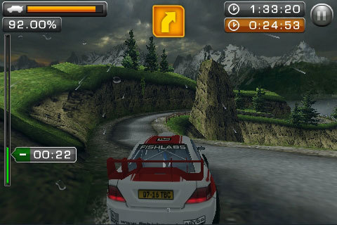 http://image.jeuxvideo.com/images/ip/r/a/rally-master-pro-iphone-ipod-003.jpg