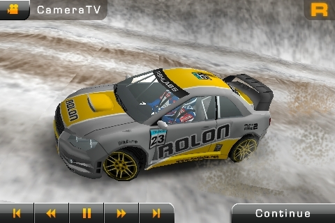 http://image.jeuxvideo.com/images/ip/r/a/rally-master-pro-iphone-ipod-005.jpg