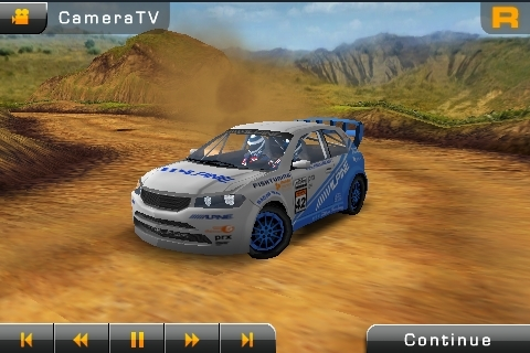 http://image.jeuxvideo.com/images/ip/r/a/rally-master-pro-iphone-ipod-008.jpg