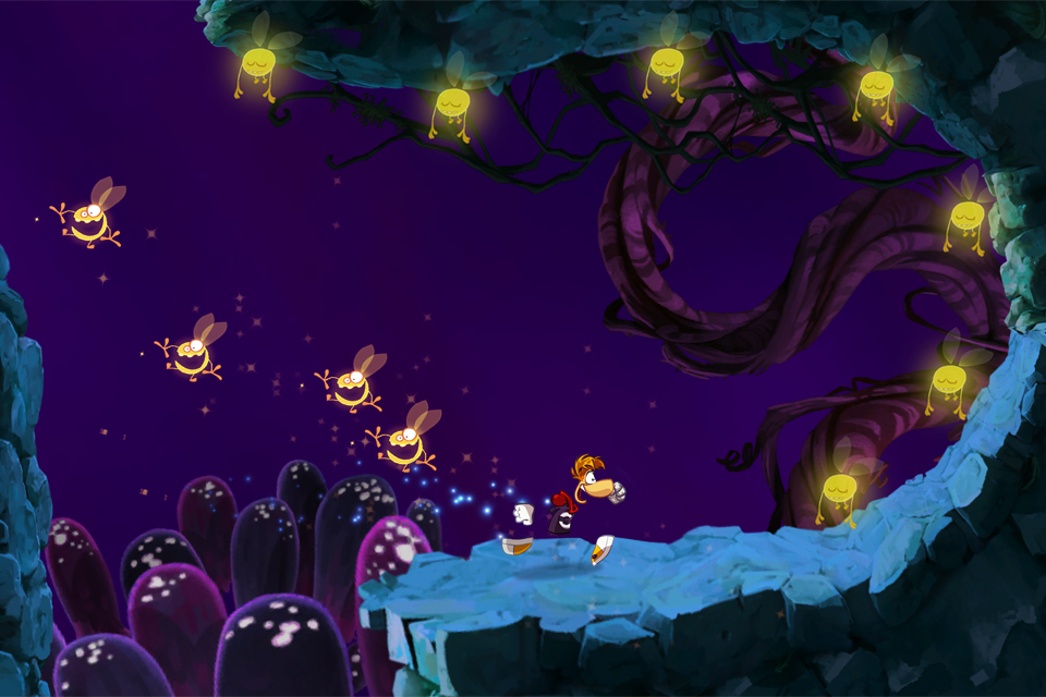 rayman-jungle-run-iphone-ipod-1346923709-003.jpg