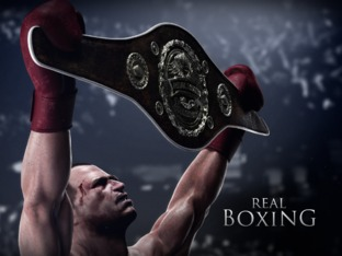 Des tournois hebdomadaires pour Real Boxing